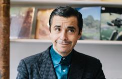 Ariel Wizman rebondit en cinéphile sur TCM Cinéma