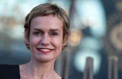 Sandrine Bonnaire présidera la 30e édition du festival du film britannique de Dinard