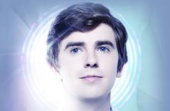 Good Doctor de retour sur TF1