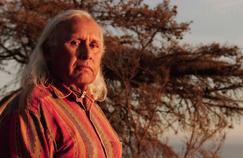 Arte raconte la longue et riche histoire des Amérindiens