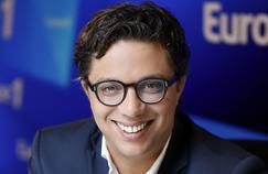 Matthieu Belliard : «Présenter la matinale d'Europe 1 est un honneur»