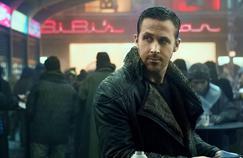 Le film à voir ce soir : Blade Runner 2049