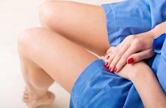 Le vagin, un organe autonettoyant