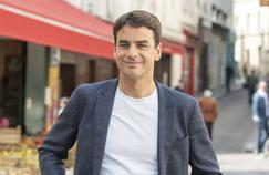 Julien Bugier : «En régions, les Français trouvent des solutions»