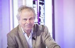 Franz-Olivier Giesbert remplace Frédéric Beigbeder dans ONPC: «Laurent Ruquier ne trouvait personne»