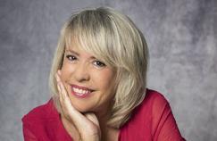 Découvrez votre horoscope gratuit de la semaine du 1er au 7 septembre par Christine Haas