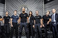 SWAT: la nouvelle saison gagne en intérêt