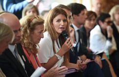 Violences conjugales: «Grenelle» et «Plan Marshall», les deux grands poncifs français
