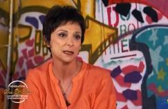 Ariane Carletti du Club Dorothée est décédée à l'âge de 61 ans