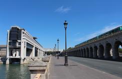Fiscalité: la France signe des accords internationaux à l'aveugle