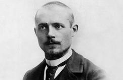 «5 septembre 1914: ce puits où Péguy s'est désaltéré une dernière fois avant d'être tué»