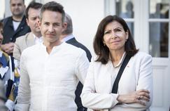 Paris : les folles dépenses d'Anne Hidalgo