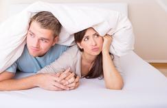 L'art de mieux se disputer dans votre nouveau couple