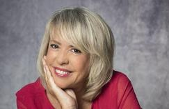 Découvrez votre horoscope gratuit de la semaine du 8 au 14 septembre par Christine Haas