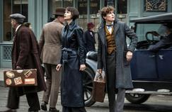 Le film à voir ce soir: Les Animaux fantastiques 2 - Les Crimes de Grindelwald