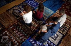 Les femmes imams ouvrent-elles la possibilité d'un islam libéral?