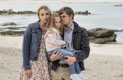 Jamais sans toi Louna: TF1 adapte le récit édifiant d'une injustice