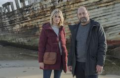 TF1 annonce la mise sur les rails de plusieurs séries