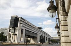 Google verse 1 milliard à l'Etat français pour solder ses contentieux fiscaux