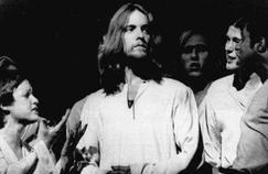 Le chanteur Jeff Fenholt, vedette du mythique opéra-rock Jesus Christ Superstar, est mort