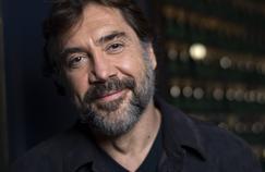 À Toronto, Javier Bardem rêve d'une Petite Sirène écolo