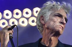 Philippe Pascal, le magnétique chanteur de Marquis de Sade, est mort