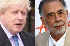 Le Parrain est le film préféré de Boris Johnson, au grand dam de Francis Ford Coppola