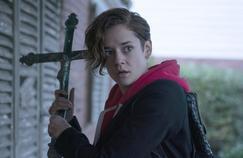 Marianne: l'horreur à la française sur Netflix