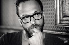Alexandre Cammas: «Nous ne comparons pas les torchons et les serviettes»