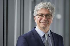 Le PDG de Carglass: «Nous faisons tout pour que nos salariés se sentent bien»