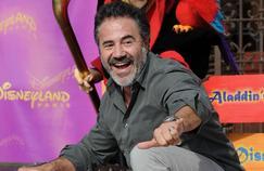 José Garcia présidera le 23e festival de comédie de l'Alpe d'Huez
