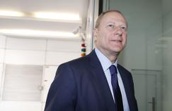 Paris: cinq élus LR demandent au maire du XVe arrondissement de «se ressaisir»