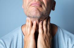 Cancers de la tête et du cou: quels sont les signes d'alerte?