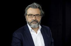 Laurent Bouvet: «L'aveuglement sur l'immigration est l'une des raisons de l'échec historique de la gauche»