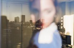 Berta Isla, de Javier Marias: j'ai épousé une ombre
