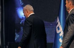 Élections en Israël: l'égalité entre Nétanyahou et Gantz plonge le pays dans la crise