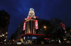 Journées du patrimoine 2019 à Paris: 3 cinémas à découvrir