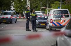 Pays-Bas: le meurtre d'un avocat luttant contre la mafia indigne jusqu'au sommet de l'État