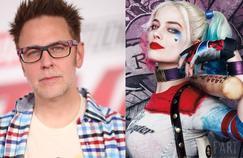 The Suicide Squad: James Gunn dévoile sa nouvelle équipe