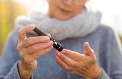 Pour la première fois depuis 20 ans, le diabète a reculé en France