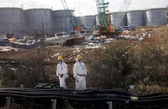 Fukushima: trois anciens dirigeants de Tepco acquittés