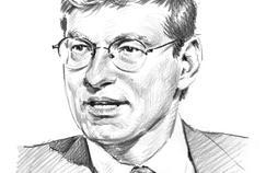 Yoram Hazony: «L'Occident a oublié  ce que conserver signifie»