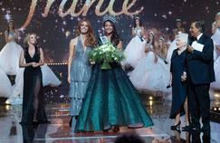 Miss France 2020 : ouverture de la billetterie