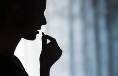 Pourquoi les Français sont accros aux médicaments