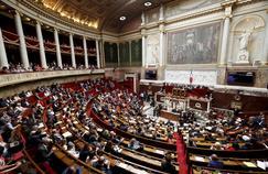 Loi bioéthique: de l'utilité du débat en séance publique