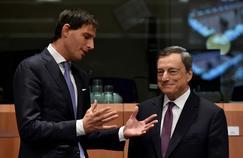 Europe: les Pays-Bas investissent pour soutenir l'économie
