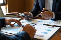 Bousculés par le digital, les experts-comptables se cherchent un avenir