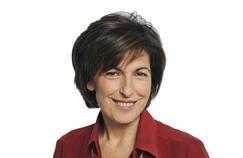 Politiques, vraiment coupables?: Ruth Elkrief et Bruce Toussaint ouvrent le débat sur BFMTV