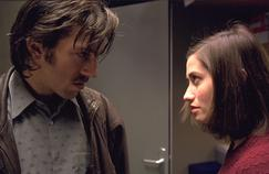 Le film à voir ce soir: Sur mes lèvres