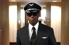 Le film à voir ce soir : Flight